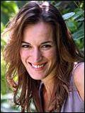 Cristina Alcázar