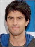 Carlos García (V)