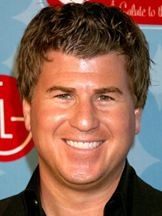 Jason Hervey