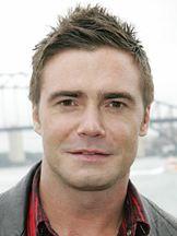 Jeremy Lindsay Taylor