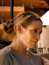 Stephanie Japp