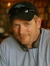 Randall Miller