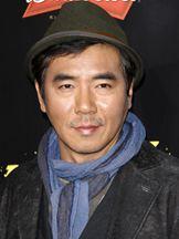 Jee-Woon Kim