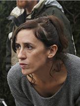 Juana Macias