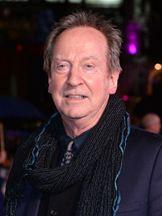 Bill Paterson