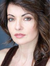 Susanna Bequer