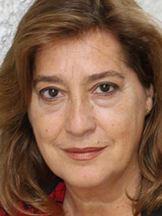 Ana Marzoa