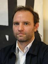 Julien Faraut