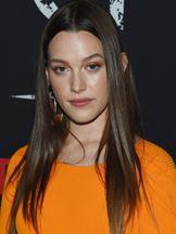 Victoria Pedretti