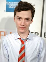 Griffin Newman