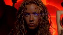 Terminator 3: La rebelión de las máquinas Tráiler