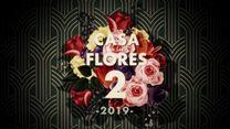 La casa de las flores - season 2 Teaser