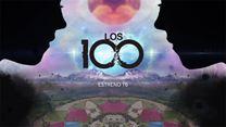 Los 100 - season 6 Teaser