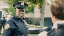 Brooklyn Nine-Nine - temporada 7 Teaser VO