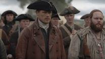 Outlander - temporada 5 - episodio 7 - Tráiler VO