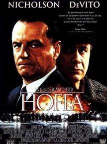 Hoffa (Un pulso al poder)