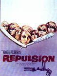 Repulsión