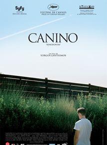 Canino