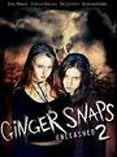 Ginger Snaps II: Los Malditos