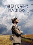 El Hombre que nunca existió