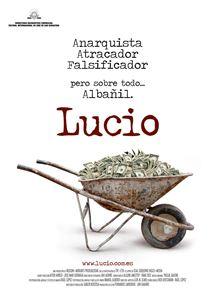Lucio