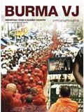 Burma VJ: Informando desde un País Cerrado
