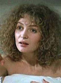 Gaelle Legrand Nude Photos 15