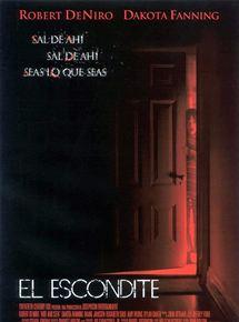 La cuarta fase: Películas similares - SensaCine.com