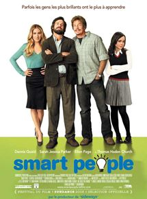 Smart People (Gente Inteligente)