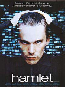 Hamlet - Una historia eterna