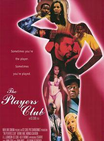 El club de las strippers