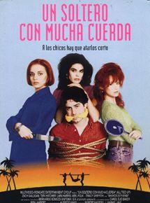 Con Soltero Película 1993 Mucha Un Cuerda UVLSGMzpq
