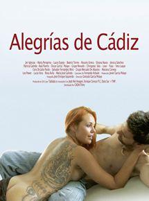 Alegrías de Cádiz