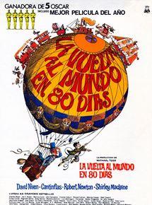 La vuelta al mundo en 80 dias cantinflas latino dating