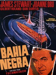 Bahía Negra