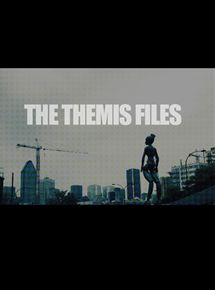The Themis Files