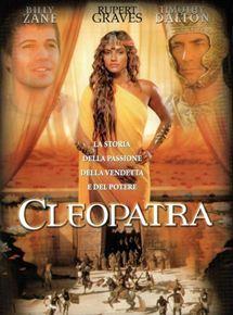 Cleopatra (tv)