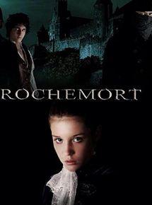Rochemort