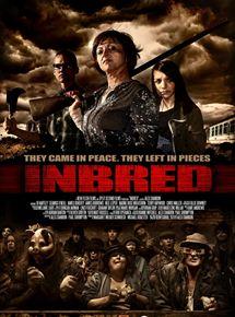 Inbred (Engendros)