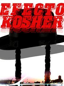 Efecto Kosher