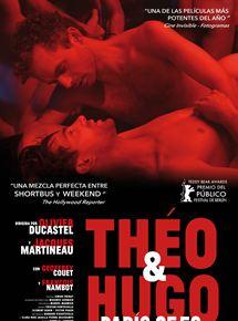 Theo y Hugo, Paris 5:59