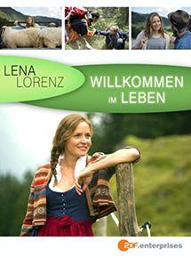 Lena Lorenz Facebook