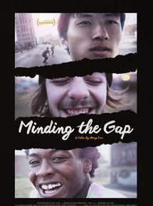 Minding The Gap