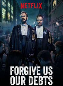 Perdónanos nuestras deudas