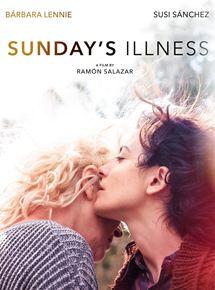 La enfermedad del domingo