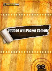 Untitled Will Packer Comedy 1