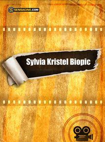 Sylvia Kristel Biopic