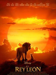 descargar el rey leon dvdrip latino mega