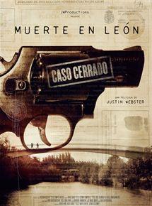Muerte en León. Caso cerrado