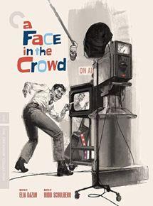 Un rostro en la multitud
